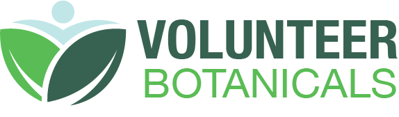 Volunteer Botanicals